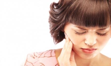 Remedios para el dolor de muelas | Dolor de Muelas